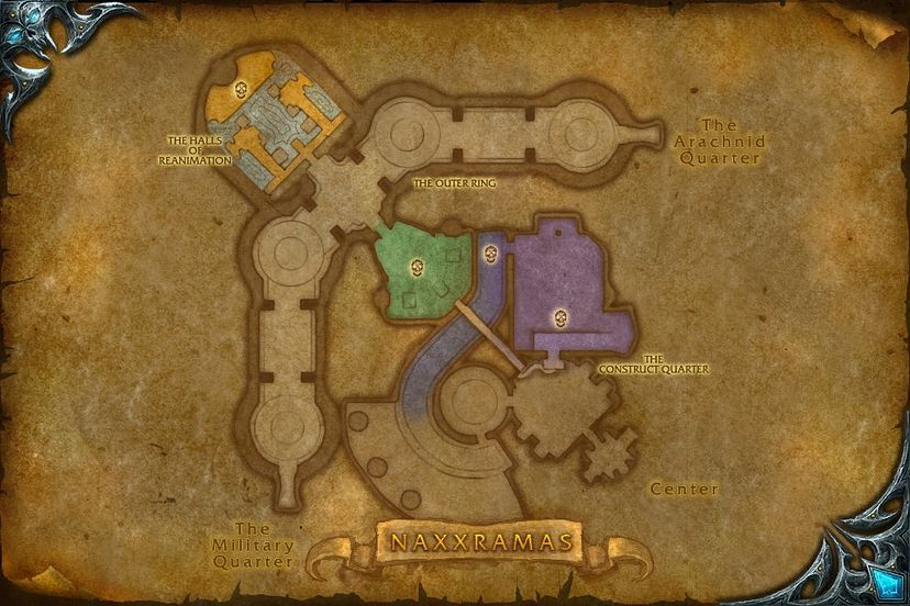 world of warcraft maps with Map on Char as well Vall C3 A9e Des Quatre Vents together with Endless Halls as well Terokkar forest bone wastes digsite wowdigs additionally ED 9A 8C EC 83 89 EA B0 88 EA B8 B0  EB B0 94 EC 9C 84 EA B5 B4.