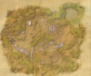 Maps The Elder Scrolls Online Maps Page 3