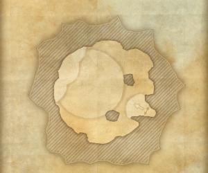 Eso Aldmeri Dominion Starting Area Crafting