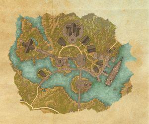 Maps The Elder Scrolls Online Maps Page 2