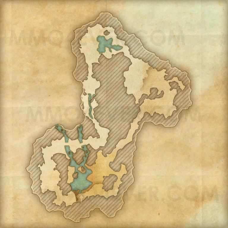 world of warcraft maps with Howling At The Moon on Char as well Vall C3 A9e Des Quatre Vents together with Endless Halls as well Terokkar forest bone wastes digsite wowdigs additionally ED 9A 8C EC 83 89 EA B0 88 EA B8 B0  EB B0 94 EC 9C 84 EA B5 B4.