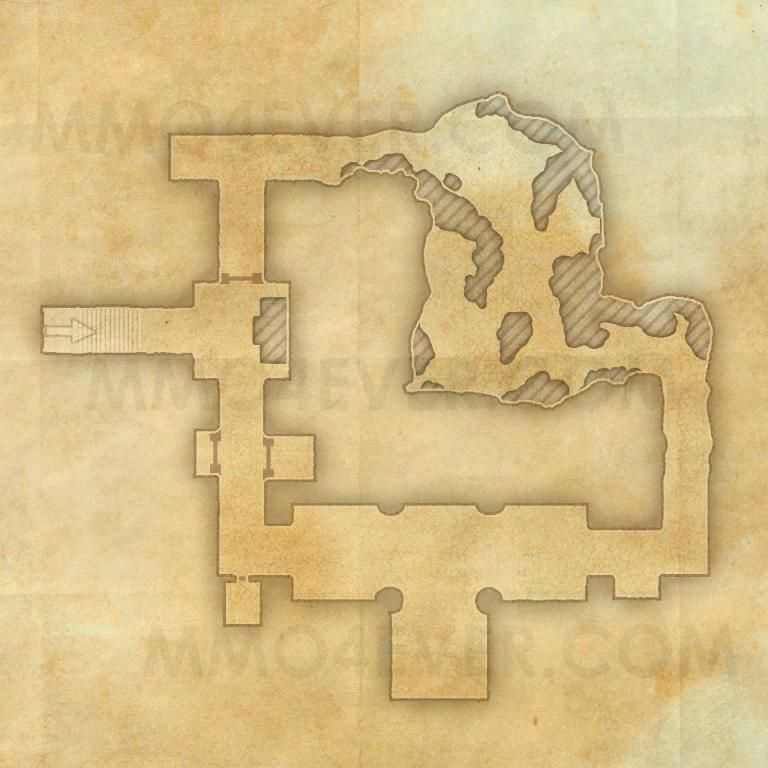 fallout 3 map with Conquer The Crypt Of Trials on File Giant lobster in dead frontier by beatzoo likewise Just Cause 3 Anti Aliasing Interactive  parison 001 Smaa Vs Off in addition Kyrgyzstan State Fragility And Radicalisation moreover 6353260879 further Metaphor Presentation 668433.