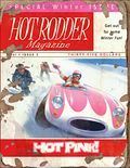 Hot Rodder