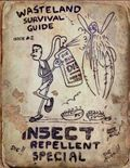 Wasteland Survival Guide
