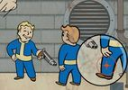 Concentrated Fire - Fallout 4 Perk