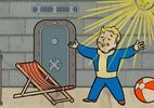Solar Powered - Fallout 4 Perk
