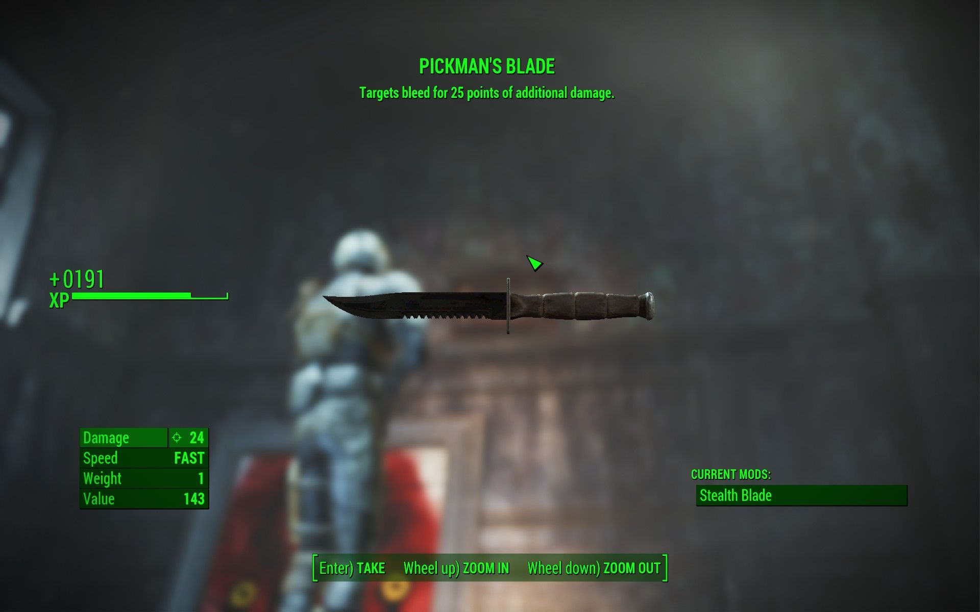 pickman s gift quest fallout 4 maps quests
