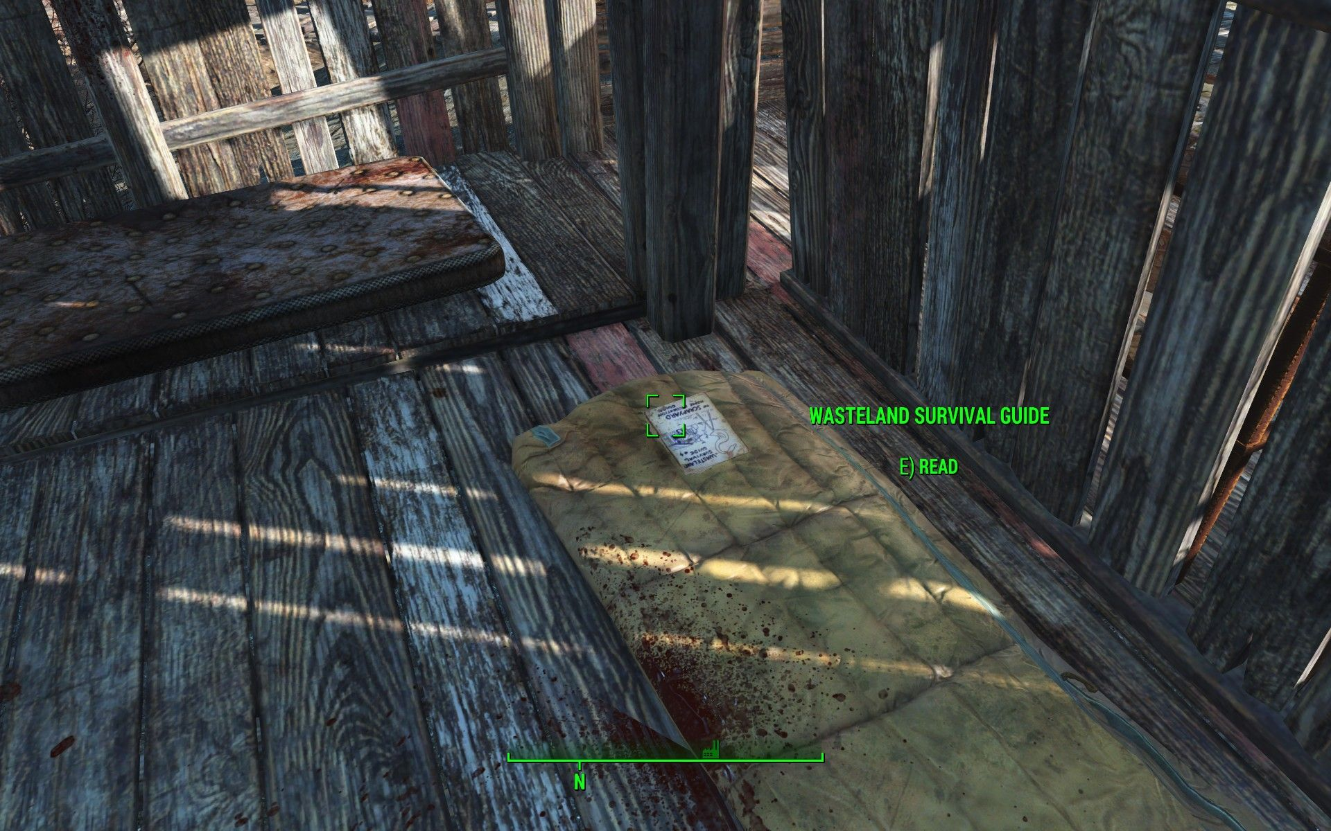 Perfect Permanently Unlock New Decoration Items In Workshop Settlements.
