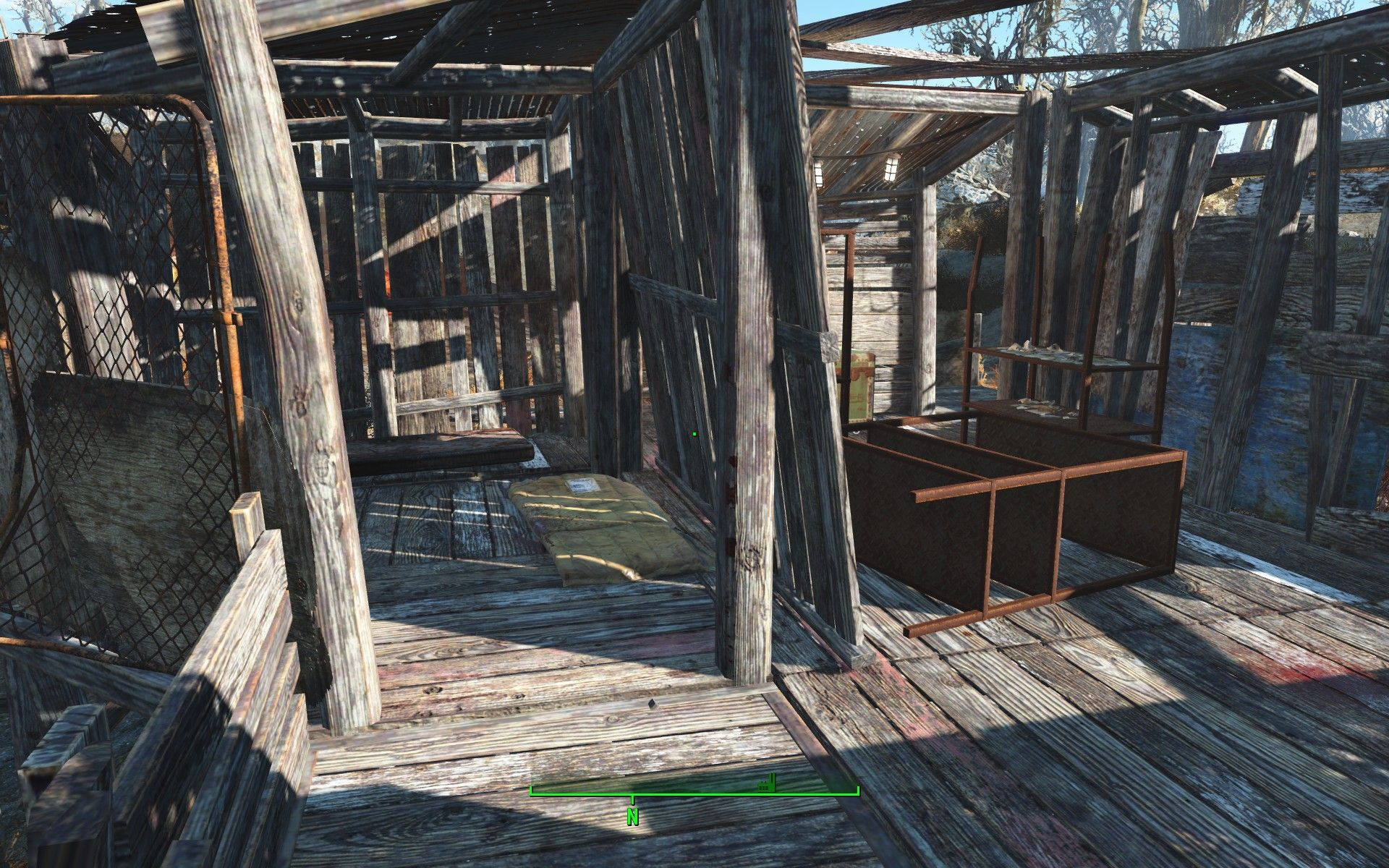 Superb Permanently Unlock New Decoration Items In Workshop Settlements.